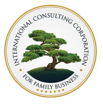 https://iccfamilybusiness.com/wp-content/uploads/2021/06/icc-white.png